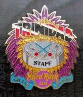 Grand opening   staff pins and badges 5ed87bc2 6feb 4355 9d3c 053d4617c318 medium
