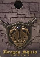 Dragon shield pins and badges 26bd0d6d 737a 4d9c 8b0a c33f0c65efa6 medium