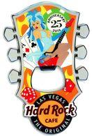 Guitar headstock bottle opener magnet magnets 20a808ee 7f0f 48db a300 61e9b4fc23d3 medium