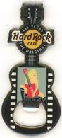 Film girl bottle opener magnet magnets 5bfdaaa7 6cca 4626 84da 09011459eb32 medium