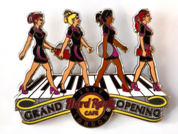 Grand opening waitresses pins and badges d53e6407 c4a4 48d9 96c2 f54d0fcd8aa5 medium