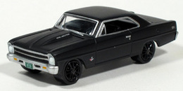 1967 chevy nova ss model cars cfdd9ce5 e9df 4714 8f20 998c07243dd0 medium