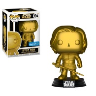 Kylo ren %2528the last jedi%2529 %2528gold%2529 vinyl art toys 06701735 9bd7 47fc b6f9 8077350998c2 medium