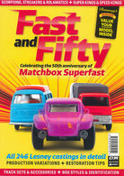 Fast and fifty magazines and periodicals 8061a87b 7d97 4b29 9d7c 4c5e5577e76a medium