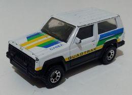 Jeep cherokee model trucks dfd1a08d aa92 4107 8a80 83a12a855d88 medium