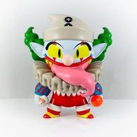 Creative clown vinyl art toys 81af177c 5ca7 49a1 9cd5 799461b9dd83 medium