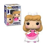 Cinderella %2528pink dress%2529 vinyl art toys d0f809ed 8aa9 4dcb a556 08fdb34c3863 medium