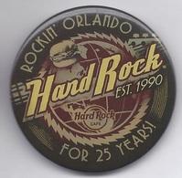 25th anniversary button pins and badges 1a3f8899 53fb 441d bb7a 9abb20cf3c10 medium