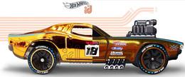 Rodger dodger model cars 57314f98 906b 4209 9ec9 d2bdc85d8f5d medium