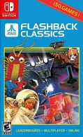 Atari flashback classics video games 1f747954 0ad7 42ef a21a cd36959a1088 medium