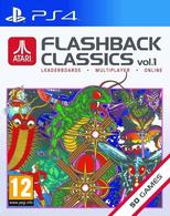 Atari flashback classics video games 342fb211 75ed 47bf b142 4f462974ecde medium