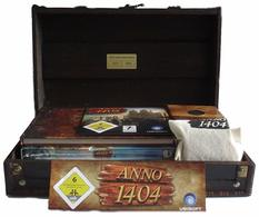 Anno 1404 video games 834bd005 d463 4934 8321 1b97042ce40a medium