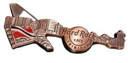 Core 3d skyline guitar pins and badges 4b661522 de7f 4705 b39b b3e85d254097 medium