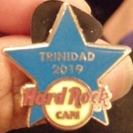 Training star pins and badges b55057da 9d88 46f3 b758 b0d0c6a132dc medium