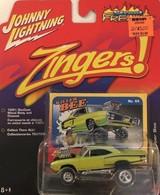 1970 dodge coronet super bee model cars dfe2c4c1 444e 4270 af61 198c54af232d medium