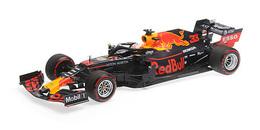 Red bull honda rb15   max verstappen   2019 model racing cars daa61aca b67d 4814 965f 50f8df675652 medium