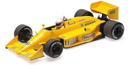 Lotus honda 99t   satoru nakajima   monaco grand prix 1987 model racing cars b2f58691 087e 4fe4 9092 6574ff6ff3ec medium
