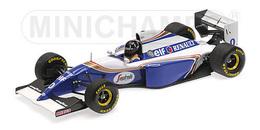 Williams renault fw16   damon hill   2nd brazilian grand prix 1994 model racing cars c4b0564b 96bb 4eb1 b2d7 001ee0c88ca1 medium