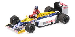 Williams honda fw11   nelson piquet   german grand prix 1986 model racing cars ad08fd39 eca8 4b72 bf18 a49d1e64f0fd medium