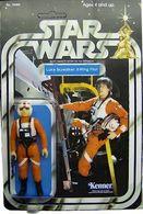Luke skywalker %2528x wing pilot%2529 action figures c406d53f 24a4 47b0 8a65 2bf6c5e2f01c medium