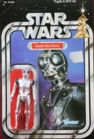 Death star droid action figures 6f608824 b2df 4eaf ade5 d1fdbdf1cb1c medium