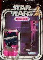Power droid action figures f010c18b 629e 4864 92b6 c5b3c08bca3c medium