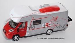 Fiat ducato hymer caravan model trucks 2258eac7 2780 443e a8a8 015851c69b6c medium