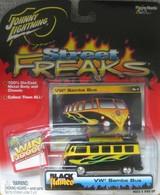 Volkswagen samba bus model trucks 443fa4b9 b7ef 4611 8481 0d27792f394d medium