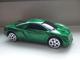 2002 cadillac cien concept model cars 425c527d b96f 4df0 be7c 7ed8ae7648aa medium