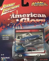 1958 plymouth belvedere model cars 3cd11dad cc05 4774 9df3 f73866e247af medium
