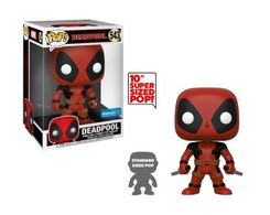 Deadpool %2528red%2529 %252810 inch%2529 vinyl art toys aa76ec07 dc66 47a4 a32c b4b51200926c medium