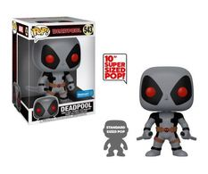 Deadpool %2528gray%2529 %252810 inch%2529 vinyl art toys 7dc1ab88 1f54 489a 8fb9 af1cce1cd1dd medium