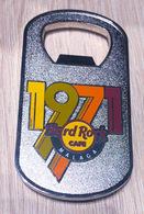 1971 heritage bottle opener magnet magnets 190a0f14 6174 4317 bd28 593cf8479fe0 medium