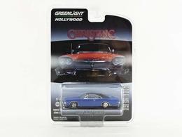 1968 dodge charger dark blue with black top christine %25281983%2529 model cars 201822d1 1b0d 475f 9b16 bfc822a7b624 medium