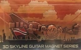 Skyline magnet magnets 639beb39 1404 46a6 94de 1055321fba31 medium