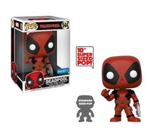 Deadpool %2528movie%2529 %252810 inch%2529 vinyl art toys 4ce08c23 4f19 470d bba6 bd328c35eef3 medium