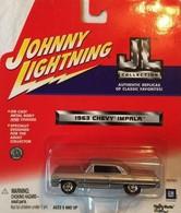 1963 chevy impala  model cars 095f4212 c5b2 43bd b252 f718de50016e medium