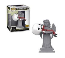 Jack on angel statue vinyl art toys 79ca6ec2 99d9 4c7d 92f1 389cdc3d3806 medium