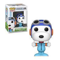 Astronaut snoopy %2528blue%2529 vinyl art toys 2d582bc7 5181 48bb 8c0f 8cfeca3e831f medium
