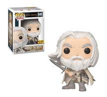 Gandalf the white vinyl art toys d26b5cb0 5c22 4932 b856 426530c3c746 medium
