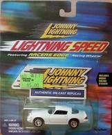 1977 chevy camaro model cars 50c228b0 2dfd 4093 abbe 40ff8ecbcf78 medium