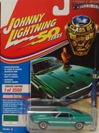 1969 shelby gt 500 model cars a4c398e9 955e 4b64 9381 ff6191da1d2a medium