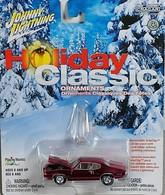 1968 pontiac gto model cars 8f86b3e4 7fd0 463a a402 674d5744c06c medium