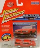 1968 pontiac gto model cars 9f479b84 84c9 4661 b695 720b87a4625a medium