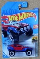 Hyper rocker model cars 029fbc87 c139 49a8 b3a2 df62cad7863b medium