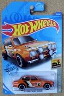 %252770 ford escort rs1600 model cars 8e60103d 4f7b 4a28 87ac b9c5bb729282 medium