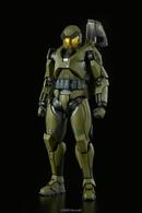 Master chief mjolnir mark v action figures 0845e731 f0e4 4ae4 bf0c 54af7973a9db medium