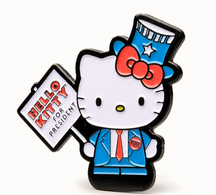 Prez hello kitty pins and badges a83079f4 049f 422a bf85 18beb66e17d1 medium