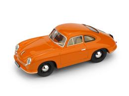 1954 porsche 356 model racing cars f6a625ea 3333 48b4 ba0a 7e58e3ce82eb medium