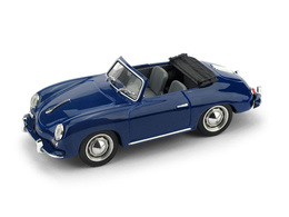1952 porsche 356 speedster model cars d9c5ec0d 40f9 47f9 9cc0 6de52e97c5d5 medium